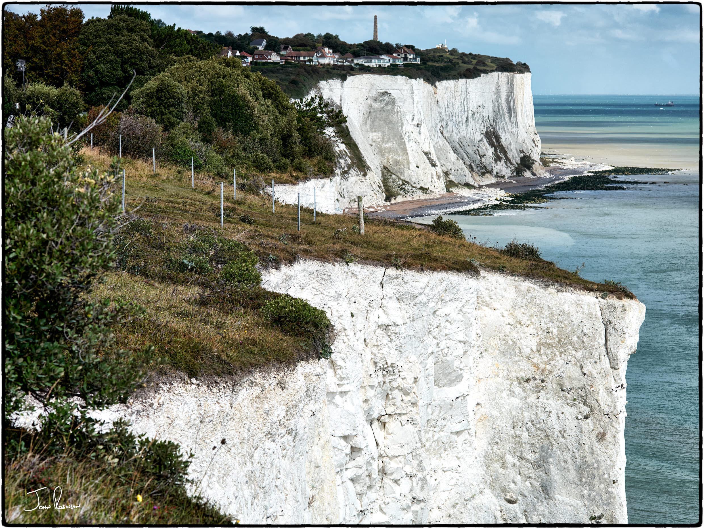 St Margaret's at Cliffe, Kent UK