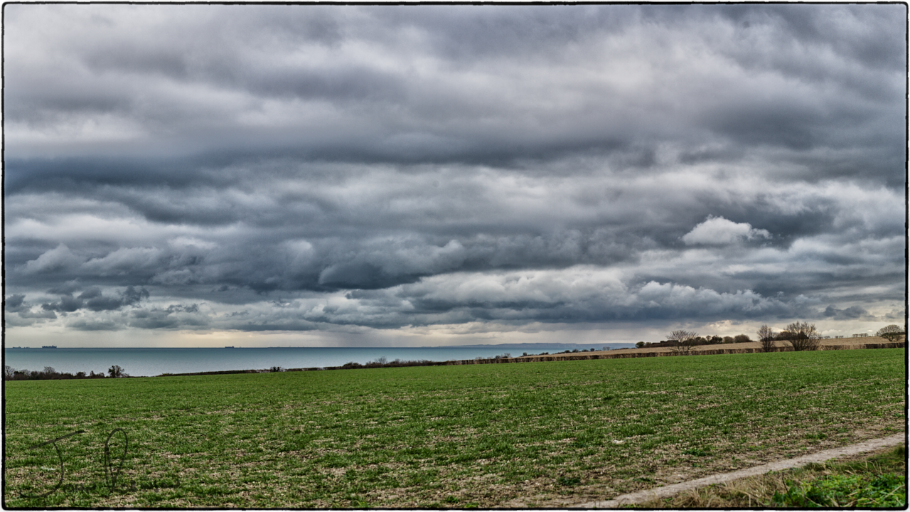 Kent Landscapes