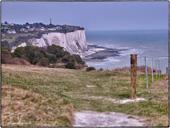 St Margaret's Cliffs